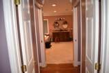 608 Elmwood Rd - Photo 26