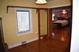 608 Elmwood Rd - Photo 29