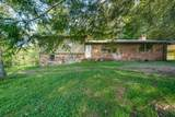 1516 Airport Rd - Photo 1