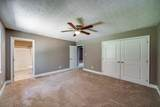 1516 Airport Rd - Photo 13