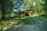 1516 Airport Rd - Photo 2