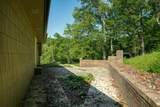 1516 Airport Rd - Photo 23
