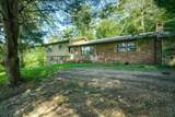 1516 Airport Rd - Photo 25