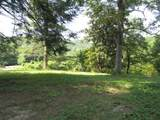 1516 Airport Rd - Photo 29