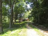 1516 Airport Rd - Photo 31