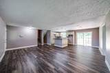 1516 Airport Rd - Photo 8