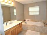 123 N Bridge Lane - Photo 14