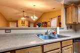 318 Silverhawk Way - Photo 5