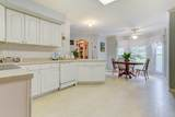 2201 Windbrook Rd - Photo 11