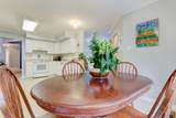 2201 Windbrook Rd - Photo 13