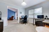 2201 Windbrook Rd - Photo 15