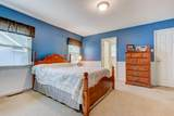 2201 Windbrook Rd - Photo 16
