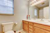 2201 Windbrook Rd - Photo 17