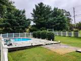 2201 Windbrook Rd - Photo 5