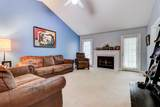2201 Windbrook Rd - Photo 6