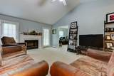 2201 Windbrook Rd - Photo 7