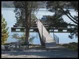 Bay Pointe Lane - Photo 25