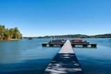 Bay Pointe Lane - Photo 26