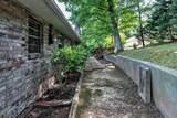 109 Stekoia Lane - Photo 27