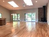 163 Saloli Way - Photo 3