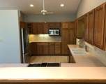 163 Saloli Way - Photo 5
