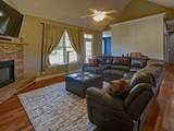 263 Marble View Drive - Photo 10