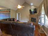 263 Marble View Drive - Photo 11