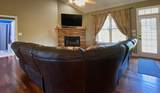 263 Marble View Drive - Photo 12