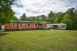 494 Muddy Branch Lane - Photo 5