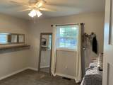 97 Canterbury Lane - Photo 12