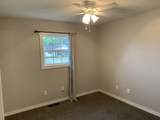 97 Canterbury Lane - Photo 13
