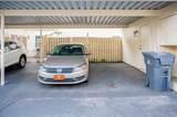 7914 Gleason Drive - Photo 15