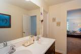 2853 Alden Glenn Court - Photo 19