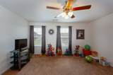 2853 Alden Glenn Court - Photo 22