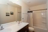 2853 Alden Glenn Court - Photo 23