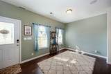 2853 Alden Glenn Court - Photo 4