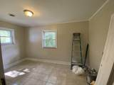 1612 Bradshaw Garden Drive - Photo 18
