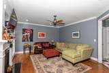 8881 Ebenezer Oaks Lane - Photo 13