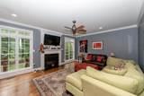 8881 Ebenezer Oaks Lane - Photo 14