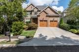 8881 Ebenezer Oaks Lane - Photo 2