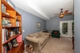 8881 Ebenezer Oaks Lane - Photo 20