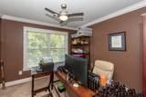 8881 Ebenezer Oaks Lane - Photo 27