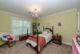 8881 Ebenezer Oaks Lane - Photo 28