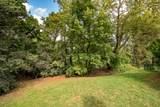 8881 Ebenezer Oaks Lane - Photo 33