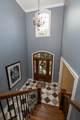 8881 Ebenezer Oaks Lane - Photo 6