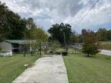 1317 Huff Bend Lane - Photo 1