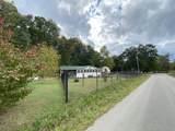 1317 Huff Bend Lane - Photo 4