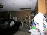 205 Hickory St - Photo 27