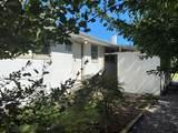 132 & 134 Maryville Circle - Photo 5