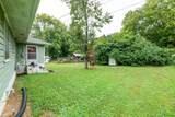 509 Williams St - Photo 17
